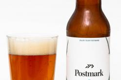 Postmark Brewing Co. – Spruce Tip Ale