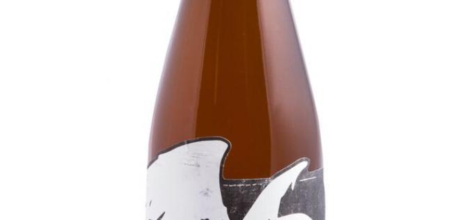 Moon Under Water Releases Goldamsel Sour German Weiss Bier