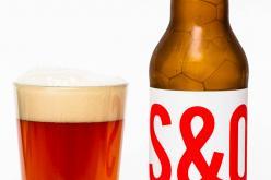 Steel & Oak Brewing Co. – Dry Hopped ESB