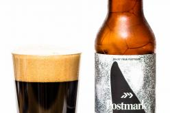 Postmark Brewing Co. – Dry Irish Stout