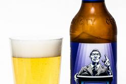 Central City Brewers – Mayor Kolsch