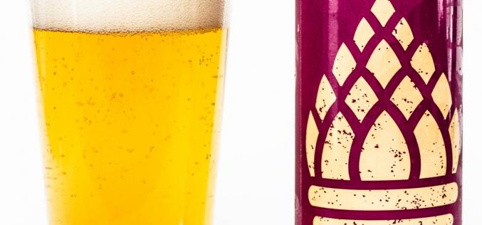 Hearthstone Brewery – India Pale Ale