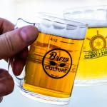 Vancouver Craft Brew Cruise
