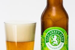 Old Abbey Ales – 100% Brett IPA