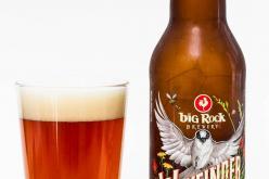 Big Rock Urban Brewery – Wayfinder Pale Ale