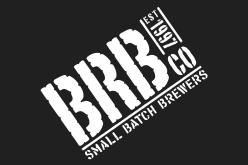 Big River Rebrands as Be Right Back Brewing Co. in Richmond B.C.
