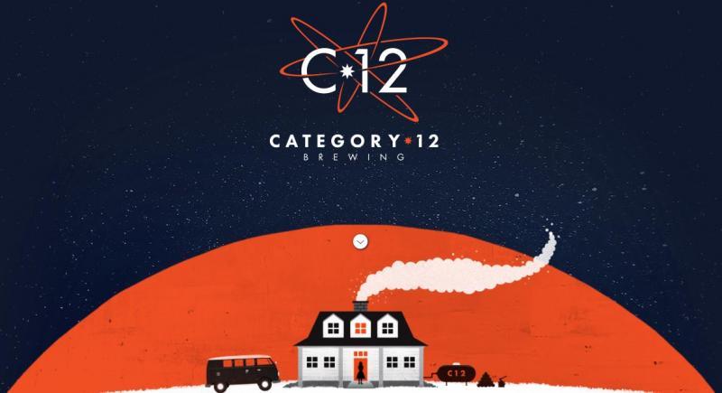 Category 12 - Simplicity