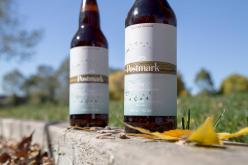 The Postmark IPA Gets a Redesign and a Facelift