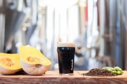 Postmark Brewing Rolls Into Fall With A Butternut Brown Ale