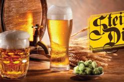 Victoria Beer Week Hosts Stein & Dine During BC Craft Beer Month