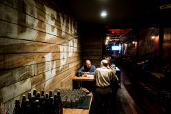 A Fall BC Craft Beer Invasion – Devil's Elbow's Taps Are Overrun During BC Craft Beer Month