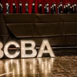 2015 BC Beer Awards Photos