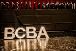 Photo Recap of the 2015 BC Beer Awards