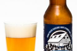 Persephone Brewing Co. – Harvest Pale Ale