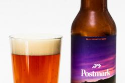 Postmark Brewing Co. – Fresh Hop Pale Ale