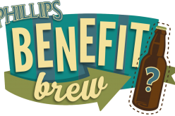 Nominations Are Open For The 2015 Phillips Benefit Brew