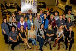 Okanagan Fest of Ale Donates $35,000 Back to Community