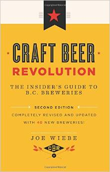 Joe-Wiebe-Craft-Beer-Revolution