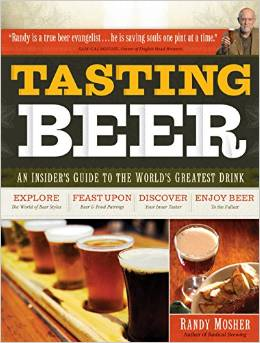 Tasting-Beer-An-Insiders-Guide-to-the-Worlds-Greatest-Drink