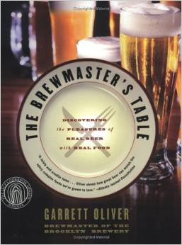 The-Brewmasters-Table-Discovering-the-Pleasures-of-Real-Beer-with-Real-Food
