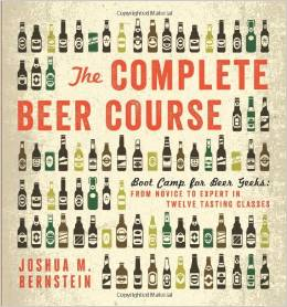 The-Complete-Beer-Course