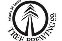 Tree Brewing Co. – Belgian Dubbel