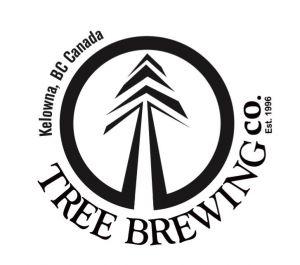 Tree logo 2016