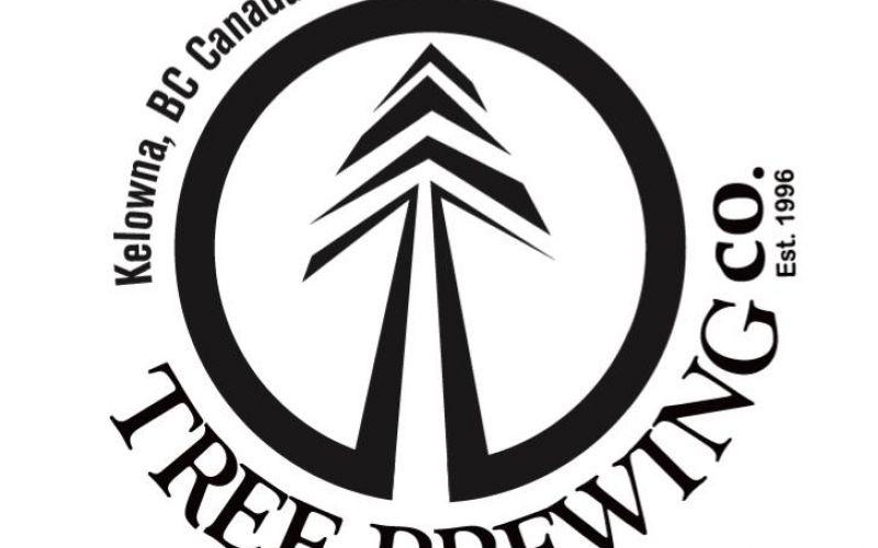 Tree Brewing Co. – Belgian Dubbel