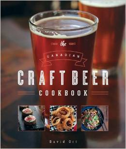 canadian-craft-beer-cookbook
