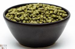 Craft Beer Hop Profile – Saphir Hops