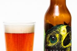 Driftwood Brewing Co. – 2015 De Auras Wheat Sour