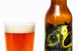 Driftwood Brewing Co. – 2015 De Auras Wheat Sour