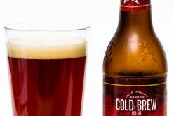 Dead Frog Brewery – Cold Brew Red Ale