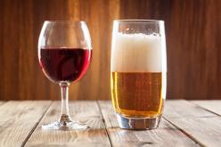 Whistler's 2015 Cornucopia Festival Features Craft Beer Focused Events