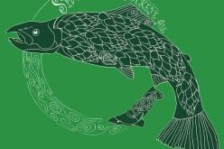Crannog Ales' Sockeye Wild Hop AleReturns For Another Year