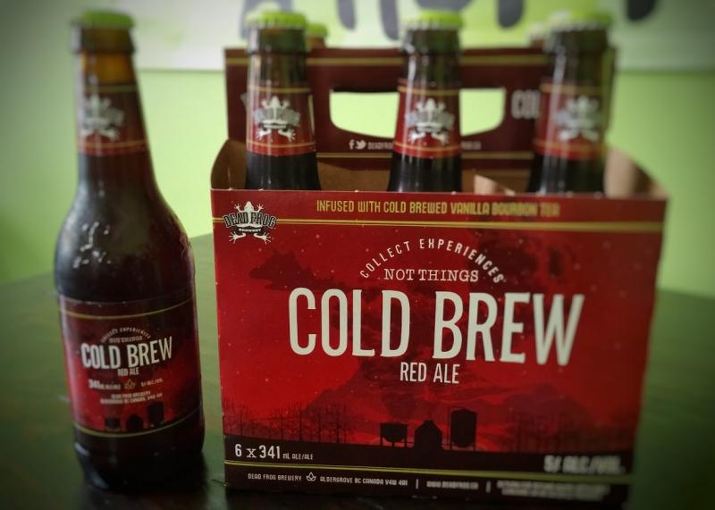 DEAD FROG COLD BREW RED ALE-02