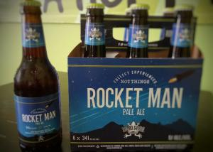 DEAD FROG ROCKET MAN PALE ALE-01