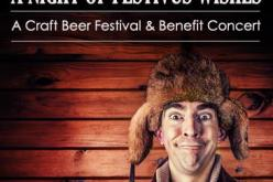 Celebrate Festivus with Craft Beer & Music At The Imperial