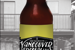 R&B Brewing Launches Vancouver Special IPA