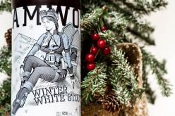 Steamworks Brews Deliciously Unexpected White Stout