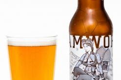 Steamworks Brewing Co. – Winter White Stout