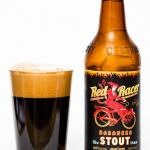 Central City Red Racer Habanero Stout Review