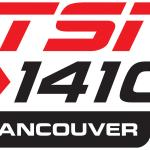 TSN 1410 - Just Here For The Beer - Beer Me BC Buzz