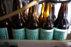 R&B Brewing Releases Their First Sour – The Kettle Sour Export Stout