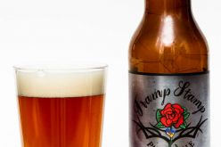 Bad Tattoo Brewing Co. – Tramp Stamp Pale Ale