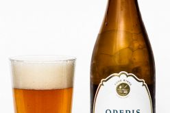 Four Winds Brewing – Operis Brett Saison