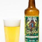 Phillips Brewing Sky High Grand Fir Ale Review