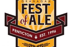 2016 Okanangan Fest Of Ale Tickets On Sale Now