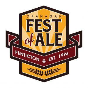 Okanagan Fest Of Ale