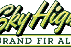 Phillips Brewing & Malting Co Goes Sky High With Their Grand Fir Ale